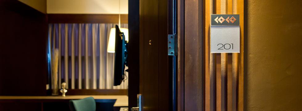 Home   Nasa Vegas Hotel